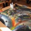 firestorm-armada1
