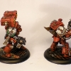 Blood Angels Terminators 3