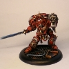 Blood Angels Terminators 5