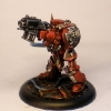 Blood Angels Terminators 7