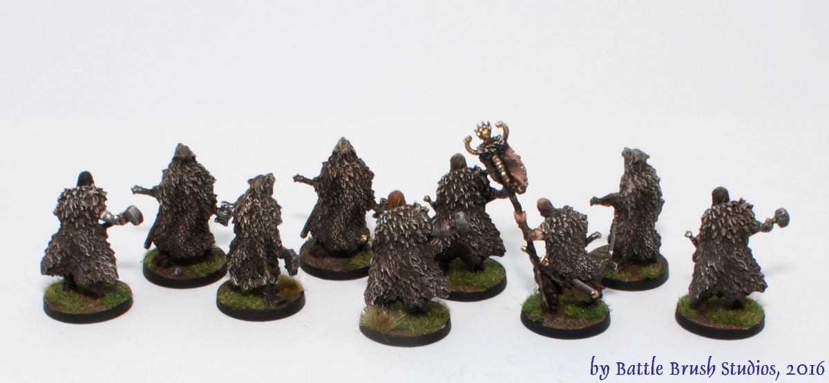 bearsbackwhiteschrift1