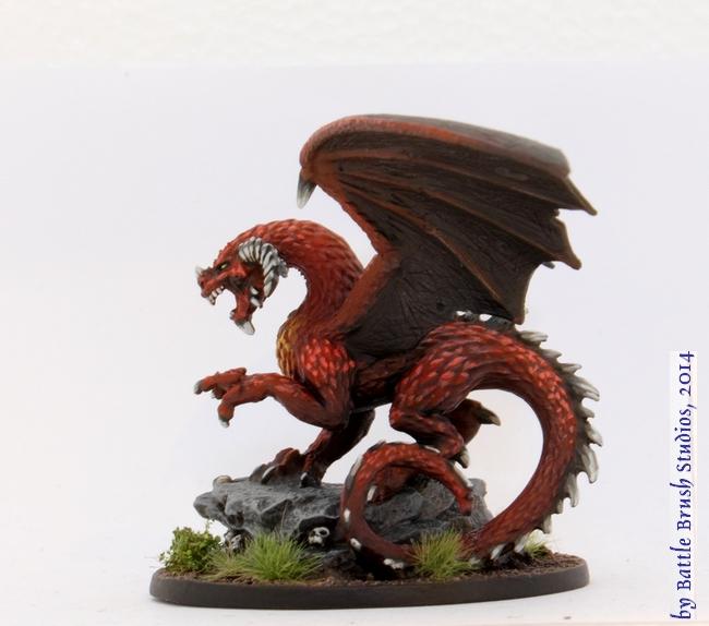 dragon1schrift1