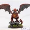 dragon2schrift1