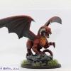 dragon3schrift1