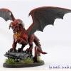 dragon4schrift1