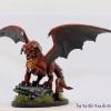 dragon5schrift1