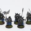 ravensbackwhite1schrift1
