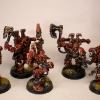 chaos space marines characters1