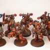World Eaters 1