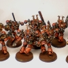 World Eaters 2