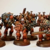 World Eaters 3