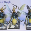 plague-drones1schrift1