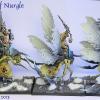plague-drones2schrift1