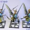plague-drones3schrift1