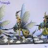 plague-drones4schrift1