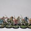 archers1