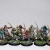 archers2
