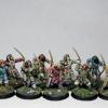 archers3