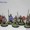 newwarriorsandchar2schrift1