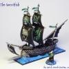swordfish1schrift1