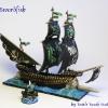 swordfish3schrift1