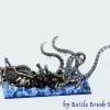 kraken1schrift1