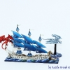 seadrake2schrift1