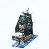 swordfish2schrift1