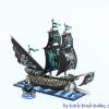 swordfish4schrift1