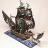 swordfishschrift1