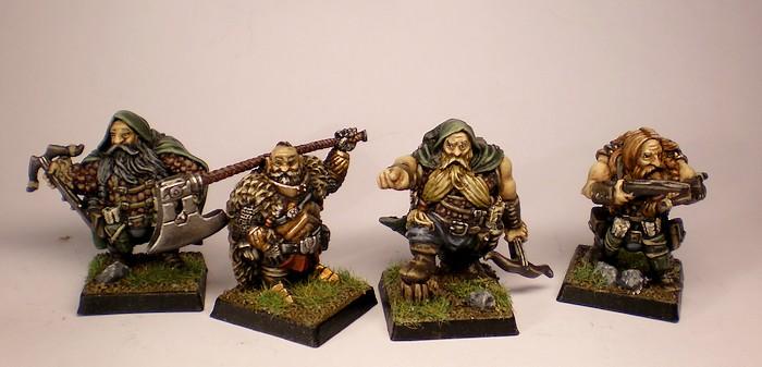 Dwarf Tales Dwarves1