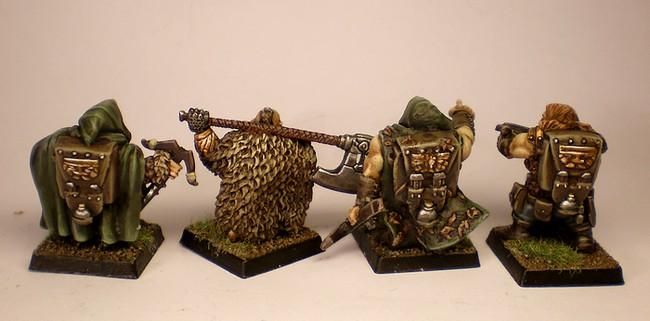 Dwarf Tales Dwarves2