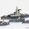 battleshipcruisers1schrift1