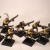 Handgunners1