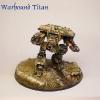 warhound1schrift1