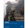ronin-600x600