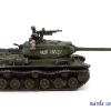 is-2cschrift1