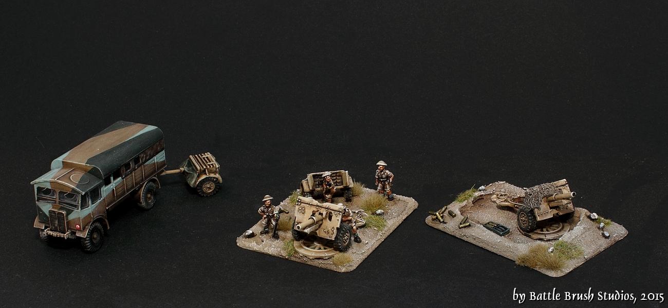 artillery2.jpg