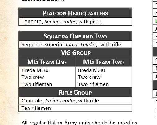 platoon-organization.jpg