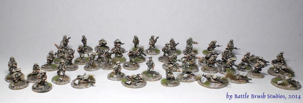 platoon1schrift1.jpg