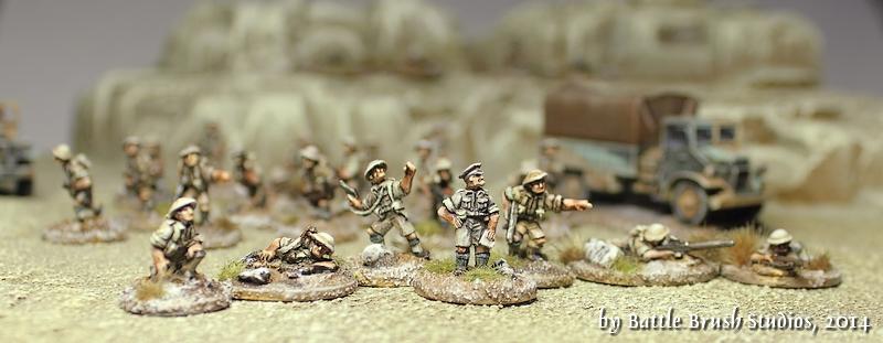 platoon4schrift1.jpg