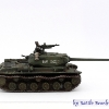 is-2battlefrontschrift1