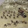 platoon3schrift1