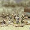 platoon4schrift1