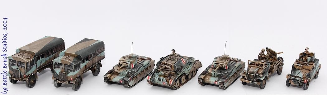 vehicles1schrift1.jpg