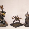 Freebooter\'s Fate Brotherhood warband size comparison