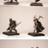 Freebooter's Fate Brotherhood warband