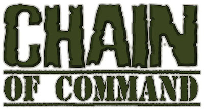 chain-of-command-logo.jpg