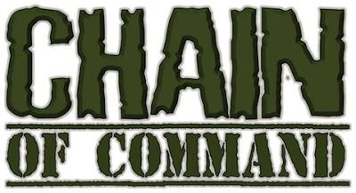chain-of-command-logo_0.jpg