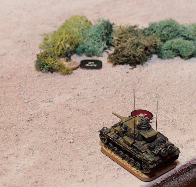 lechnerpanzer.jpg